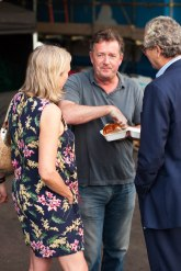 RACHEL JOHNSON BOOK LAUNCH-7